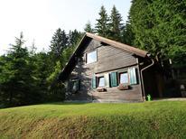Ferienhaus 889205 für 8 Personen in Rieding