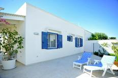 Holiday home 889235 for 5 persons in Torre Santa Sabina