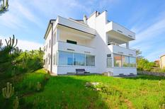 Holiday apartment 889249 for 5 persons in Klimno