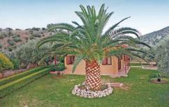 Vakantiehuis 889325 voor 5 personen in Agios Andreas