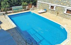 Vakantiehuis 889328 voor 5 personen in Agios Andreas