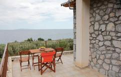Ferienhaus 889329 für 5 Personen in Arkadiko Chorio