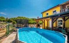 Ferienhaus 889335 für 15 Personen in Županje