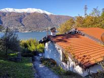 Villa 889372 per 5 persone in Dervio