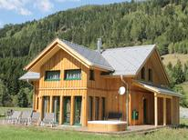 Holiday home 889413 for 10 persons in Murau