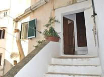 Holiday apartment 889492 for 4 persons in Sperlonga