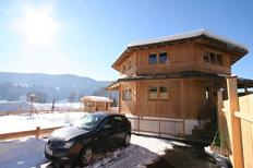Holiday home 889570 for 13 persons in Itter