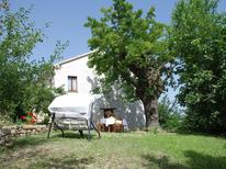Holiday home 889609 for 6 persons in Barchi