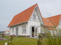Ferienhaus 889880 für 8 Personen in Cadzand-Bad