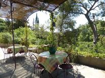 Holiday home 889910 for 4 persons in Avignon
