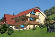 Ferielejlighed 889952 til 4 personer i Löcherberg