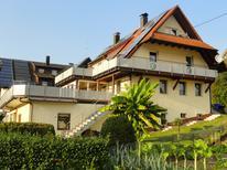 Ferienwohnung 889955 für 2 Personen in Elzach