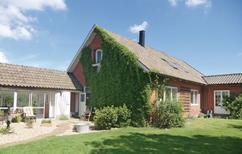 Holiday home 889972 for 7 adults + 1 child in Helsingborg
