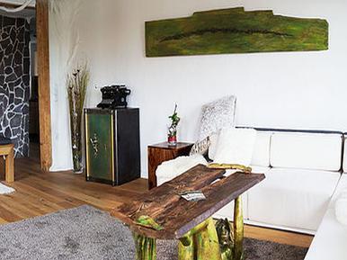 Für 8 Personen: Hübsches Apartment / Ferienwohnung in der Region Schwarzwald