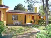 Holiday home 889987 for 7 persons in Bibione