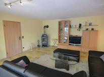 Holiday apartment 890024 for 7 persons in Prunn