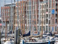 Semesterlägenhet 890030 för 6 personer i Haag