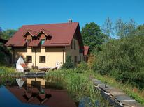 Holiday home 890033 for 12 persons in Przesieka