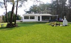 Ferienhaus 890135 für 6 Personen in Staphel