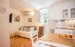 Holiday apartment 892112 for 5 persons in Vis