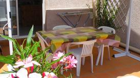 Holiday apartment 892194 for 4 persons in Saint-Cyprien-Plage