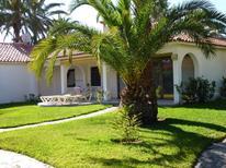Casa de vacaciones 892195 para 4 personas en Playa del Inglés