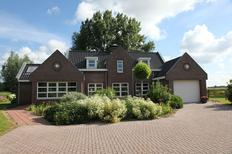 Holiday home 892214 for 8 persons in Steenbergen