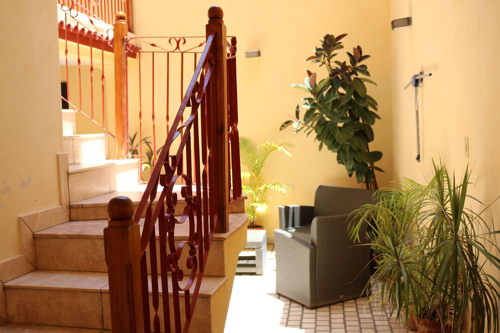 Ferienhaus für 8 Personen ca. 220 m² in   in Mittelamerika und Karibik