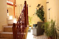 Villa 892215 per 8 persone in Trinidad