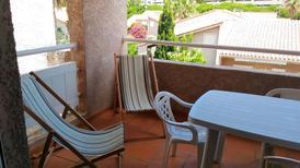 Appartement de vacances 892265 pour 4 personnes , Saint-Cyprien-Plage