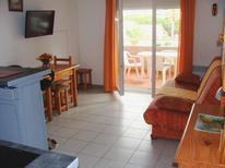 Appartement de vacances 892281 pour 4 personnes , Saint-Cyprien-Plage
