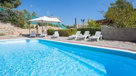 Dom wakacyjny 892342 dla 6 osób w Vidreres, Puig Ventos