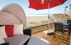 Holiday home 892350 for 4 persons in OstseeResort Olpenitz