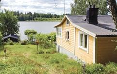 Holiday home 892382 for 6 persons in Katrineholm