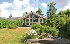 Holiday home 892389 for 6 persons in Silkeborg