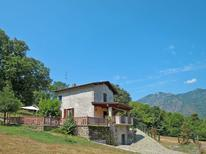 Holiday home 892446 for 7 persons in Porlezza