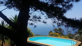 Holiday home 892539 for 2 persons in Lipari