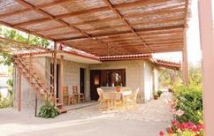 Casa de vacaciones 892571 para 4 personas en Agios Andreas
