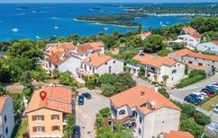 Casa de vacaciones 892595 para 8 personas en Vrsar