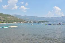 Holiday apartment 892889 for 8 persons in Budva