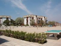 Holiday apartment 892960 for 4 persons in Lido delle Nazioni