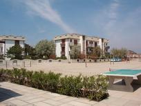 Ferienwohnung 892960 für 4 Personen in Lido delle Nazioni