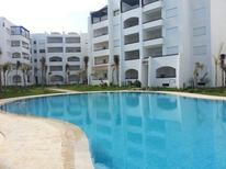 Holiday apartment 892970 for 3 adults + 1 child in Asilah