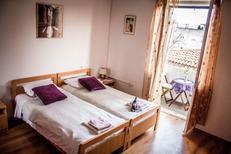 Studio 893048 für 2 Personen in Split