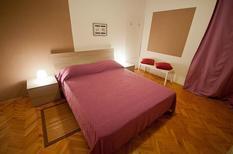 Ferienwohnung 893054 für 3 Erwachsene + 1 Kind in Pula