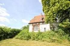 Holiday home 893067 for 6 adults + 1 child in Altefähr