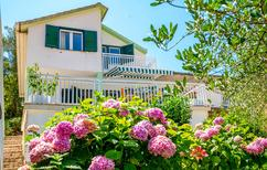 Holiday home 893159 for 6 persons in Ston