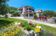 Holiday apartment 893163 for 8 persons in Ravni