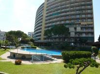 Studio 893254 for 3 persons in Lignano Sabbiadoro