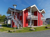 Ferienwohnung 893264 für 4 Personen in Sierksdorf